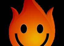 Hola-Free-VPN-Proxy-Download