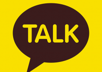 KakaoTalk Free Messenger For Windows