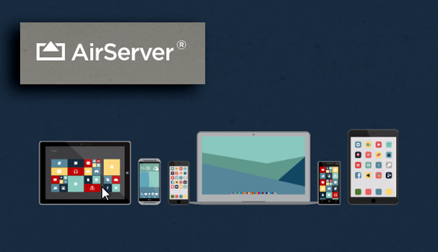 airserver-screen-mirroring-software-for-pc
