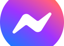 Facebook Chat Messenger For Android
