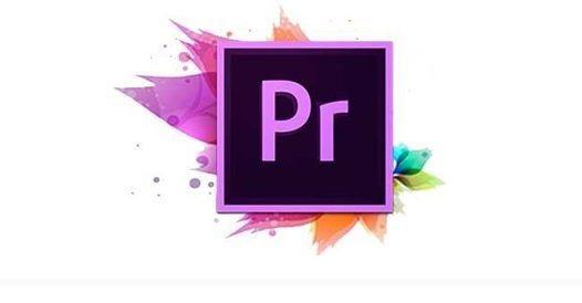 Adobe Premiere Pro CC 2021 VIdeo Editor For Windows