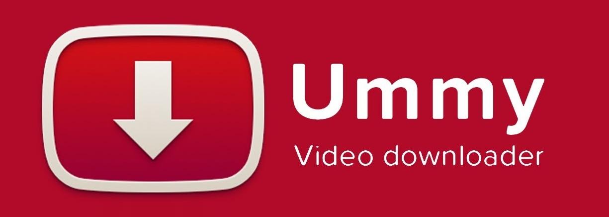 Ummy Video Downloader For Windows