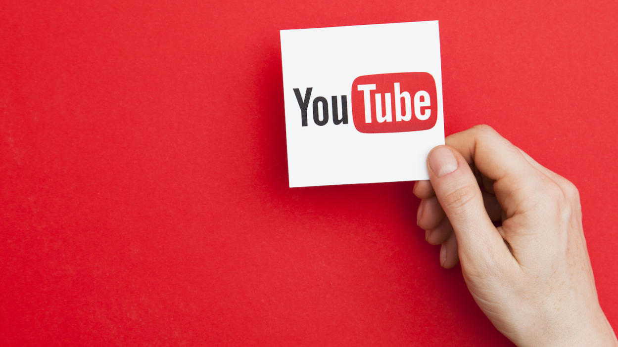 Youtube to mp4 online tool
