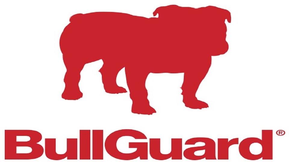 BullGuard Antivirus For PC
