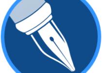 Corel_WordPerfect_Office