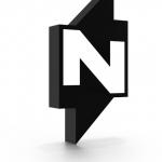 Nitroshare Download
