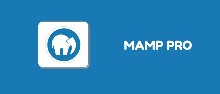 MAMP PRO WEB SERVER SOFTWARE FOR WINDOWS