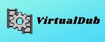 VirtualDub For PC