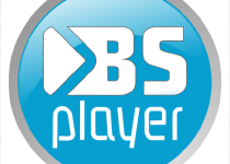 BS.Player Download
