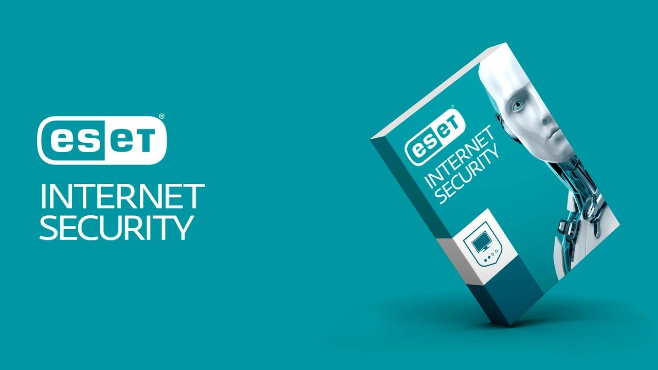 Eset Internet Security Software For Pc Download